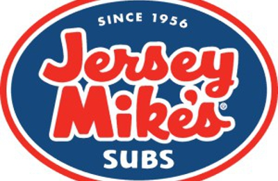 Jersey Mike's Subs - Claremont, CA