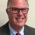 HealthMarkets Insurance – John Messler