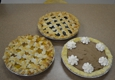 The Pie Factory Barkey & Pizzeria - Sandusky, OH