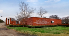 Cook-Walden/Capital Parks Funeral Home - Pflugerville, TX