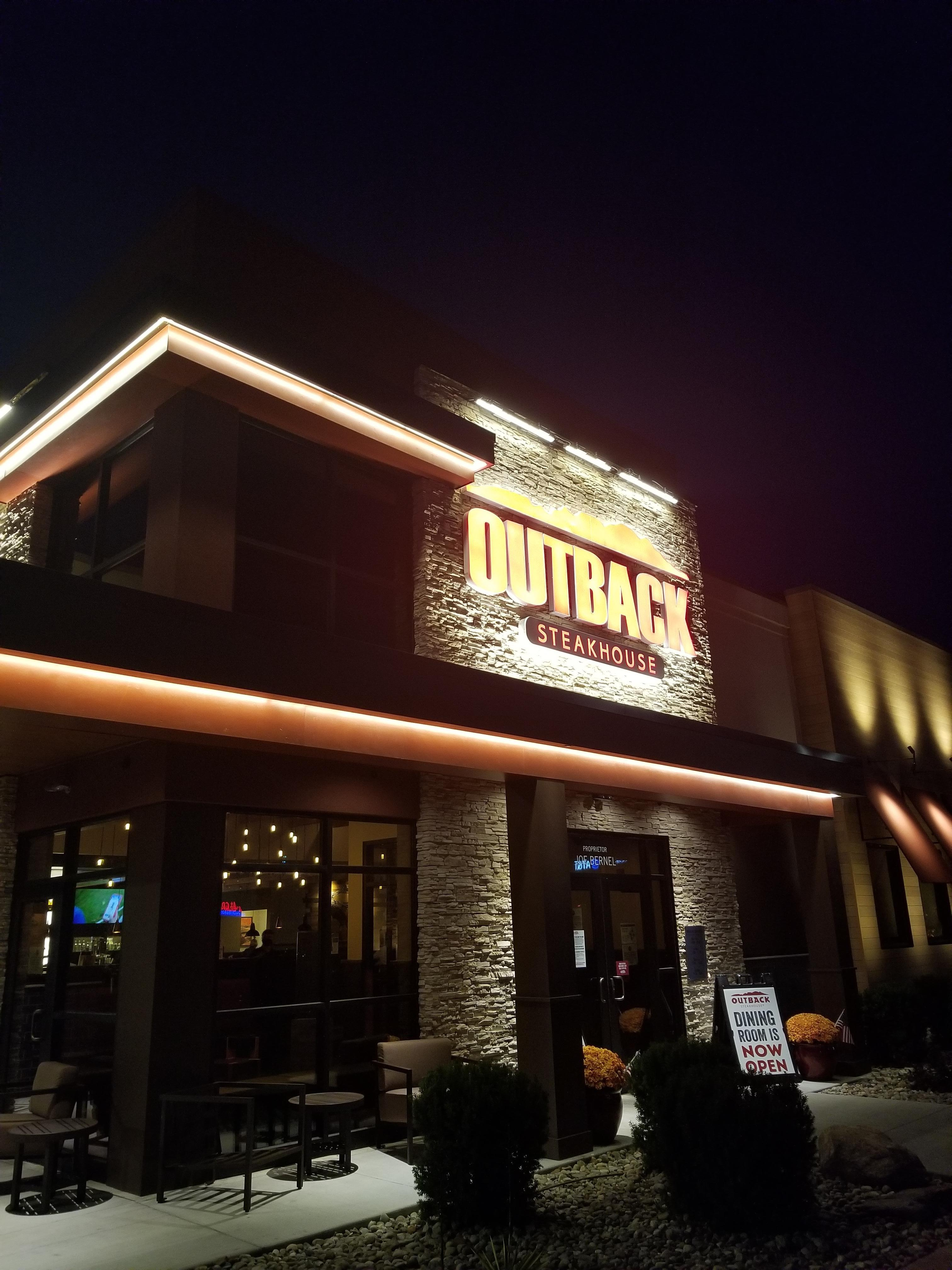 outback steakhouse 725 howe ave cuyahoga falls oh 44221 yp com outback steakhouse 725 howe ave
