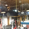 Beaverton All Transmission & Auto Repair