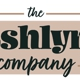 The Ashlyn Company