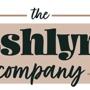 The Ashlyn Company