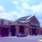 Rea Village Pharmacy - Charlotte, NC