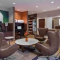 Fairfield Inn by Marriott Albany University Area - Albany, NY