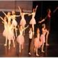 Ballet Repertory Theatre - Albuquerque, NM