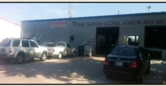 KMK Auto Repair & Body Shop - Oklahoma City, OK
