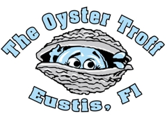 Oyster Troff - Eustis, FL