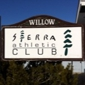 Sierra Athletic Club - South Lake Tahoe, CA