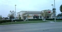 Domino's Pizza - Ontario, CA