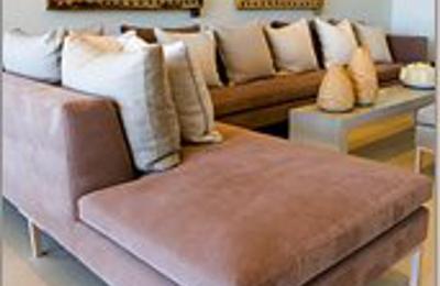 Woodridge Upholsterers - Washington, DC