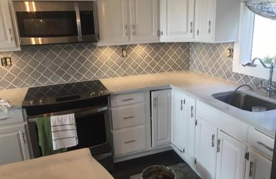 sweet tile by design. Sweet Tile Works  Edinboro PA 12895 Kline Road 16412 YP com