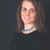 Dr Judi Carney MD - Midsouth Obgyn TN
