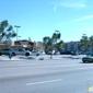 EYEXAM of California - Sherman Oaks, CA
