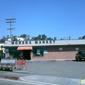 Morena Boulevard Market - San Diego, CA
