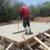 M & R Concrete & Framing