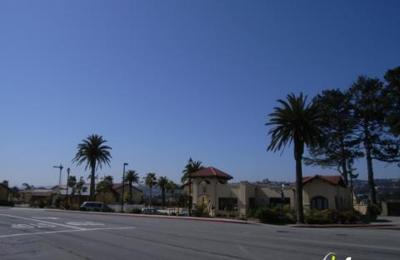 Colma Museum - Colma, CA