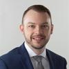 Christopher Gleber - Ameriprise Financial Services, Inc.