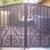 Olson Stair Railings - CLOSED