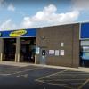 BW Tire & Service Of Pickerington
