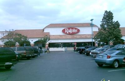 Rio Ranch Market - Fontana, CA