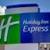 Holiday Inn Express & Suites Van Horn