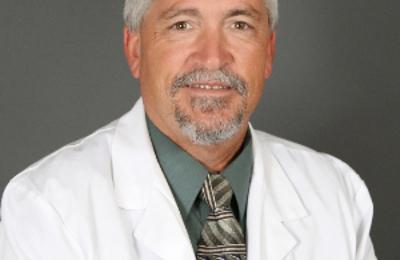 Central Kentucky Urology 1140 Lexington Rd Suite 203 Georgetown