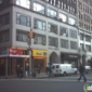 Episcopal Mission Society - New York, NY