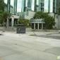 Law Office of Ramon de la Cabada P.A. - Miami, FL