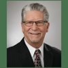 Mark Headrick - State Farm Insurance Agent