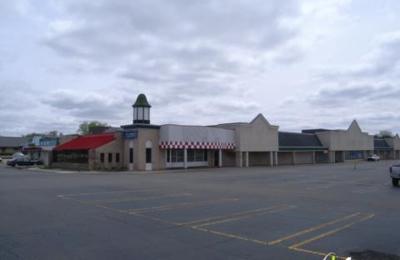 Prime29 Steakhouse - West Bloomfield, MI