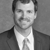 Edward Jones - Financial Advisor: Matthew J Syron