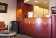 San Bruno Center For Dental Medicine - San Bruno, CA