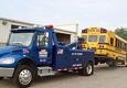 East Beltline Towing & Service Inc - Grand Rapids, MI