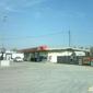 Friend-Lee Automotive - North Royalton, OH