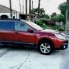 Palm Springs Subaru