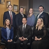 The Flynn Group - Ameriprise Financial Services, Inc.