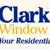 Clarkston Window and Door