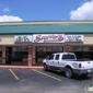 Flanigans - Longwood, FL