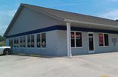 Direct Auto & Life Insurance - Dayton, TN