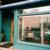 Tuohy Minor Kruse PLLC - Everett Office