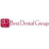 Best Dental Group