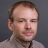 Anthony K Van Hollebeke - Ameriprise Financial Services, Inc.