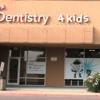 General Dentistry 4 Kids