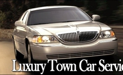 Park Ridge Taxi Airport Car Service EWR LAG JFK and NYC