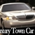 Short hills Taxi Airport Car Service EWR LAG JFK and NYC