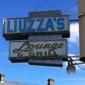 Liuzza's By The Track - New Orleans, LA