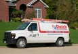 Dutch Enterprises Inc - Jackson, MO