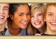 Colorado Family Orthodontics - Denver, CO